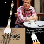 Jamie's Italian is coming to Sydney!