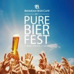 Pure Bier Review