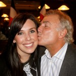 Bastille Day with Jacques Reymond and Vincent Gadan