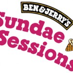 Ben &amp; Jerry&#8217;s Open Air Cinema Competition
