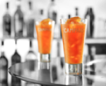 Campari Aperitif recipes