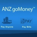 ANZ goMoney Competition