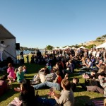 Pyrmont Wine, Food and Art Fesitval
