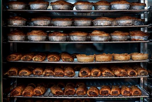 Brisket-Pie-Bourke-Street-Bakery