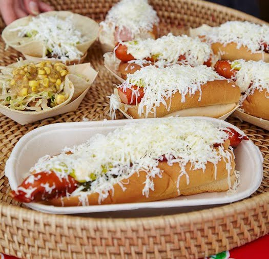 Hot-Dog-El-Loco