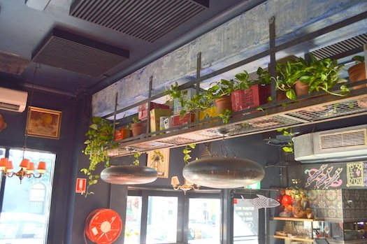 the-carrington-breakfast-menu-surry-hills