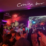 Cruise Bar NYE Competition