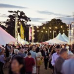 Taste of Sydney Festival Competition
