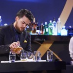 10 Questions with Charlie Ainsbury (Australian Finalist for World Class 2014)