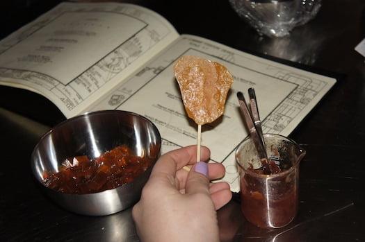 Magazin- Sydney's Members Only Bar
