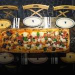 Criniti's New Express Lunch Menu