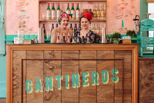 cantineros-cuban-pop-up-bar-1