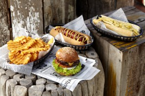 Coogee Burger Shack