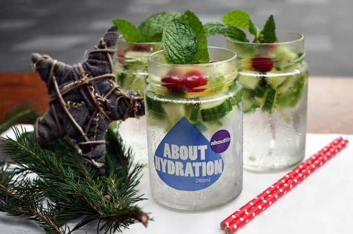 about-life-christmas-summer-cocktails-1