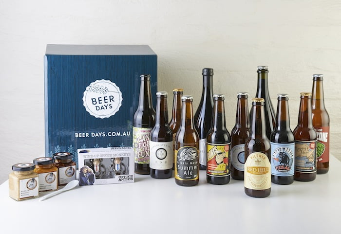 beer-days-christmas-beer-box-1