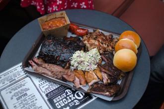 Black-Betty's-BBQ-Oxford-Tavern