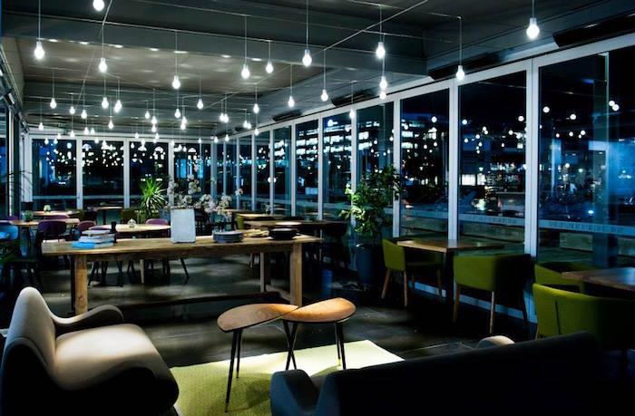 LuMi-Dining-pyrmont-sydney