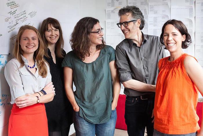 This-American-Life-Ira-Glass-Sarah-Koenig-Staff