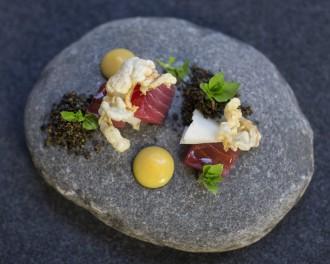 0001_117_Dining_InterCon_Sydney_22April_2015