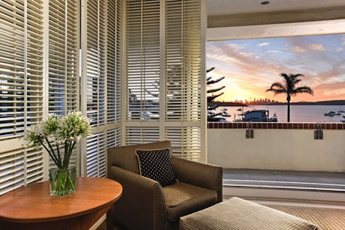 Harbour-View-Grand-King-Suite-View1-500x333