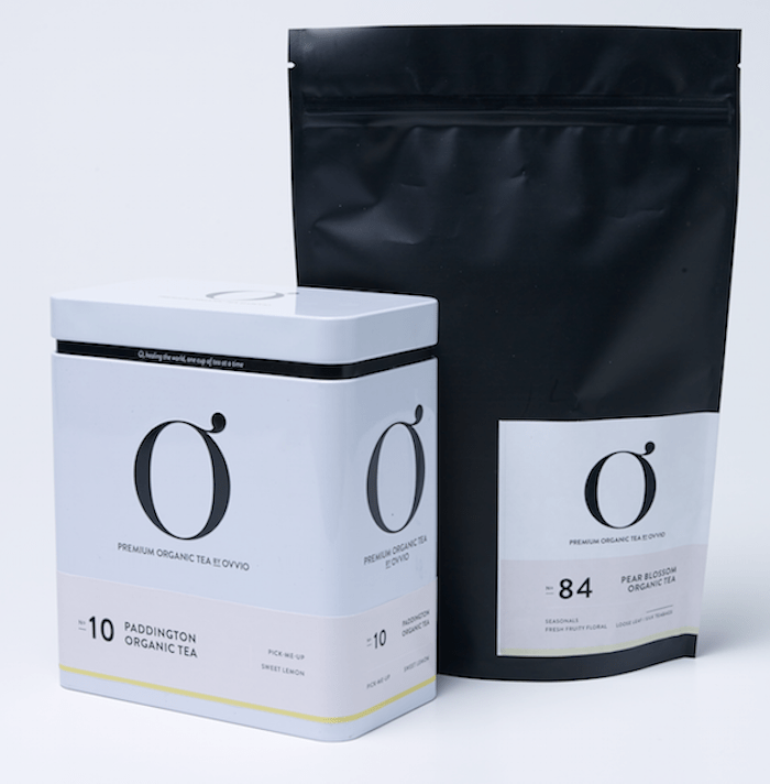Ovvio-Organic-Tea