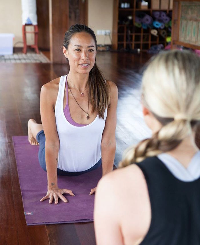 The-Indigo-Project-yoga