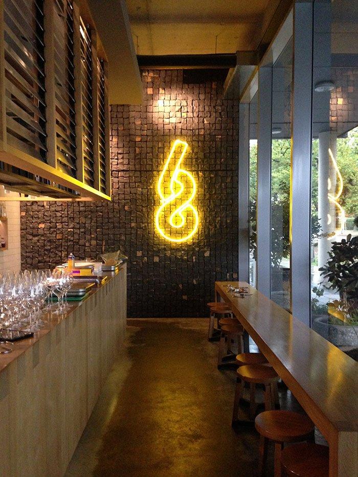 86-restaurant