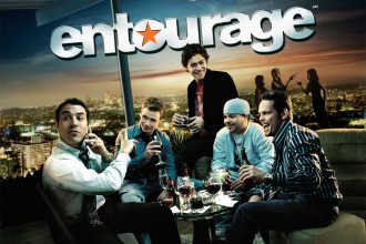 entourage-cast