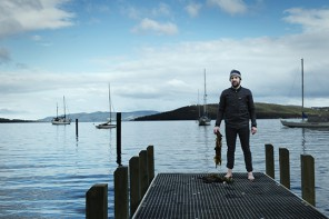Denmark to Sydney – Noma is Coming!