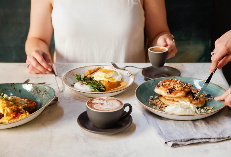 Alpha-breakfast-sydney