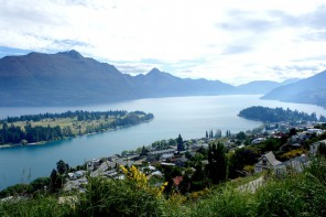 Eat, Drink, Play, Stay Queenstown