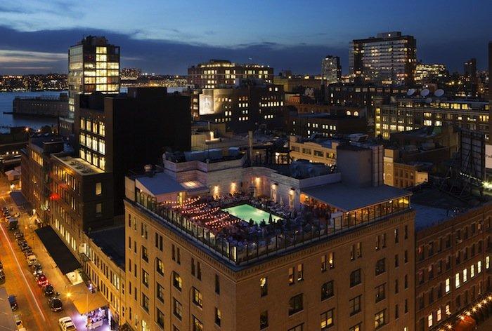 soho-house-ny-rooftop