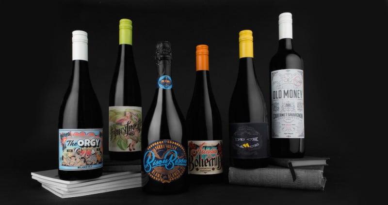 wine delivery service vinomofo