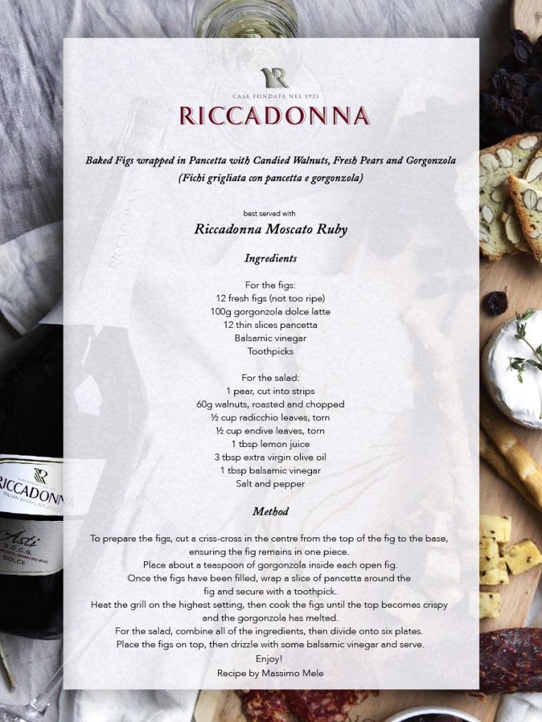 RICCADONNA FIGS (1)