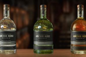 Create Your Own Spirit Through Archie Rose Distilling Co.
