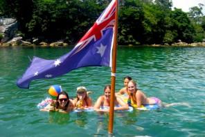The Ultimate Australia Day Guide