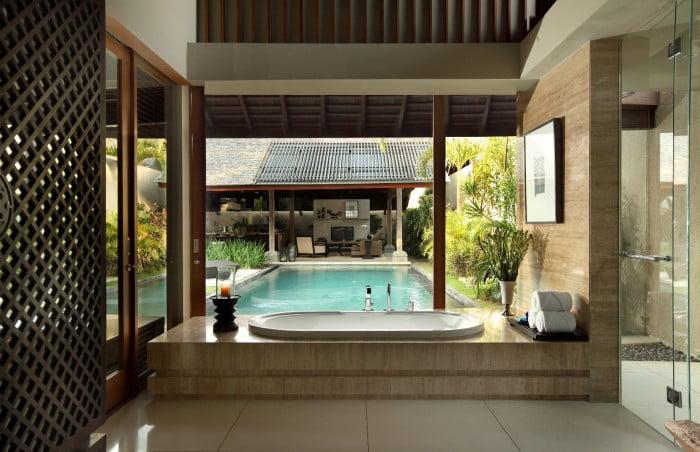 Premiere Bath