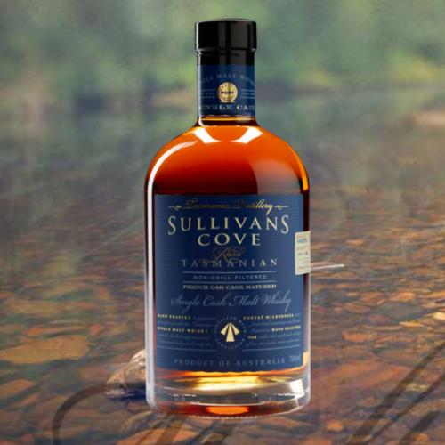 tasmanian whisky whisky guide