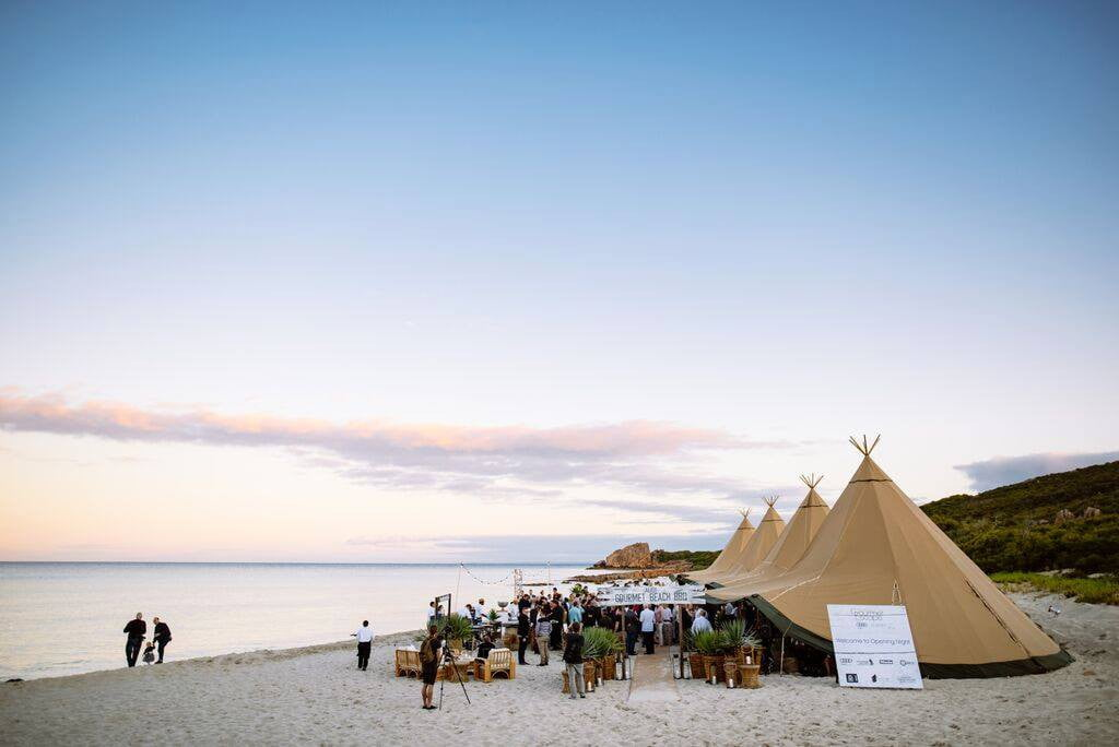 Margaret River Gourmet Escape