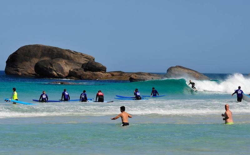 margaret-river-surf-school