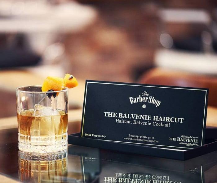 Favourite Sydney Bar