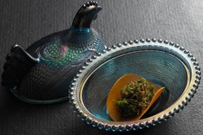 World's 50 Best Restaurants, Melbourne 2017