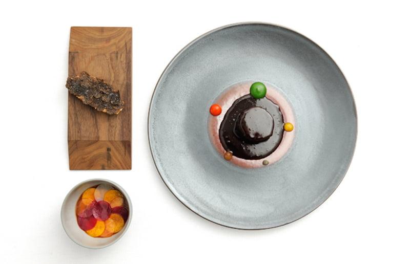 World's Best Restaurants-Osteria-Francescana