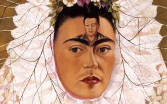 frida-kahlo-exhibition