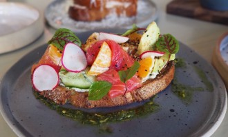 The-nine-bondi-beach-tartine