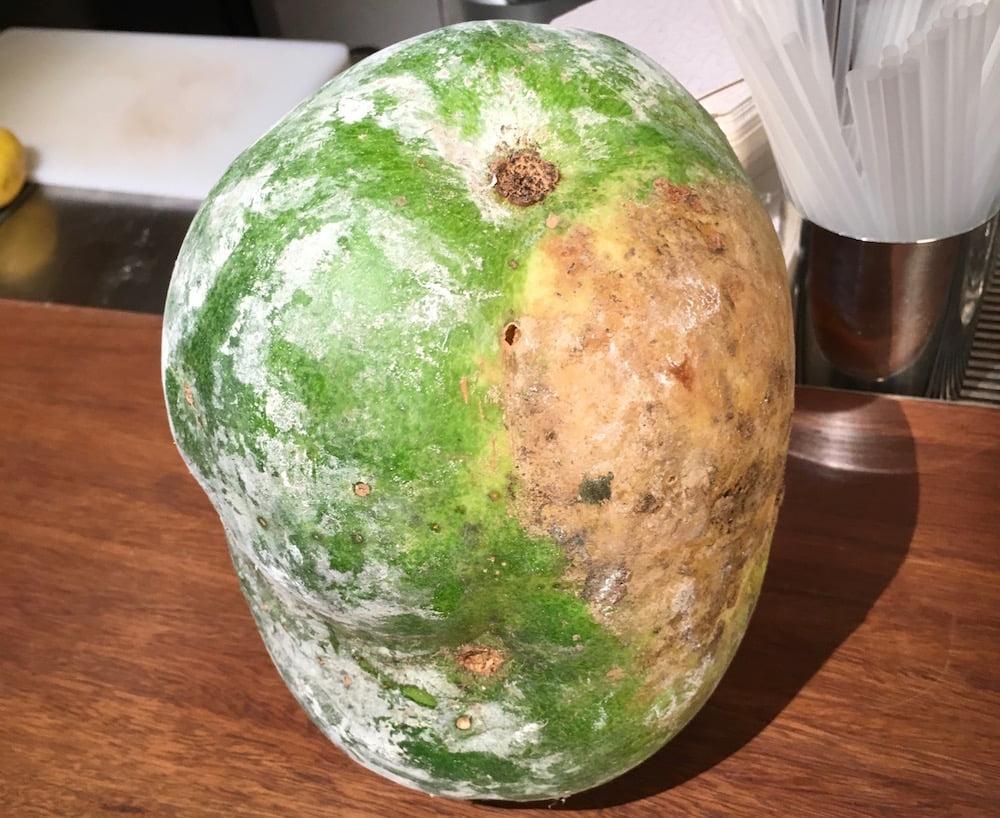 bar tag winter-melon-1