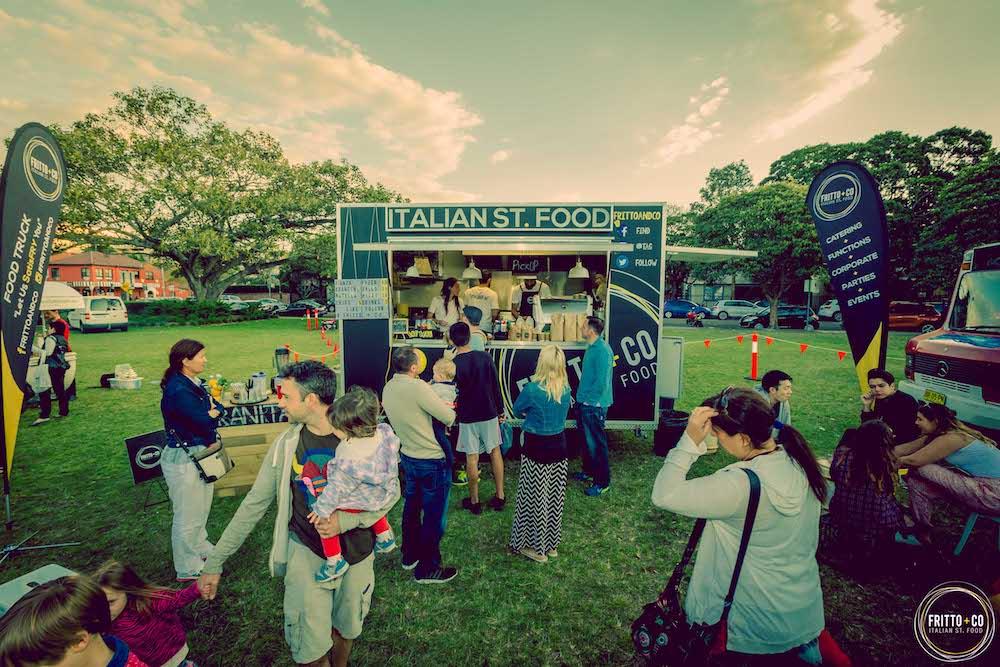street-food-circus-marrickville-italian