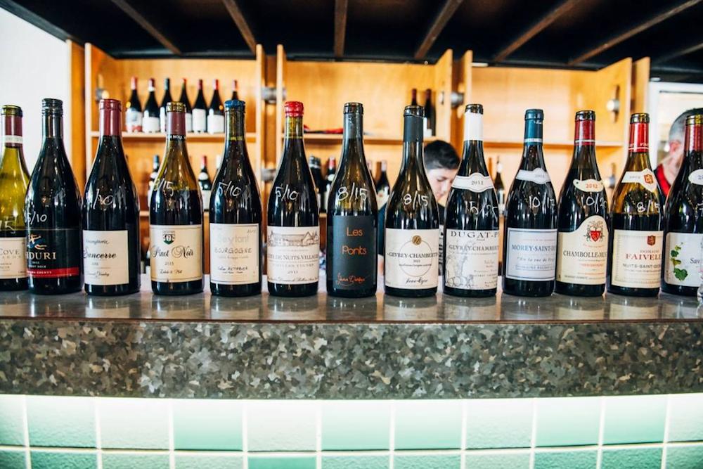 pinot-palooza-2016-wine