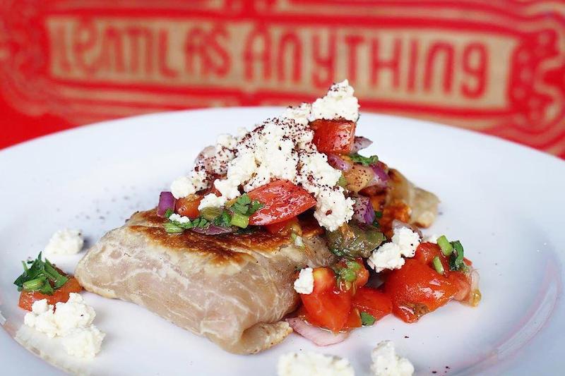 sydney-healthy-dinner-lentil