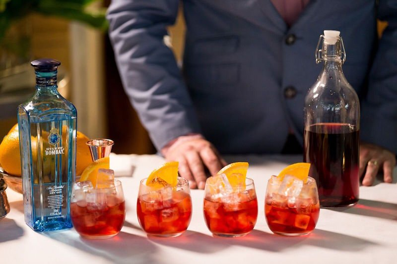 star-of-bombay-sapphire-cocktail-negroni